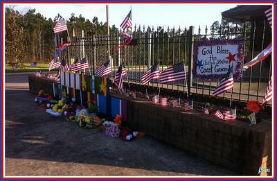 USCG Gate 03012012