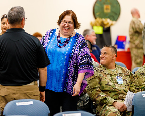 CMSgtLaCroixRetirement_31May2019_0009