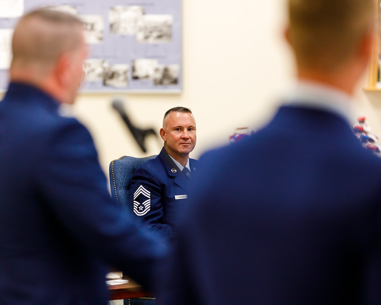 CMSgtLaCroixRetirement_31May2019_0021