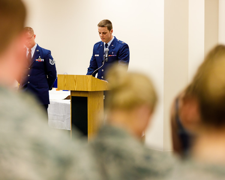 CMSgtLaCroixRetirement_31May2019_0014