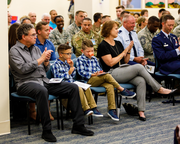 CMSgtLaCroixRetirement_31May2019_0017