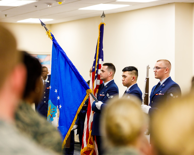 CMSgtLaCroixRetirement_31May2019_0013