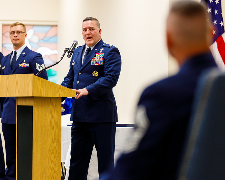 CMSgtLaCroixRetirement_31May2019_0022