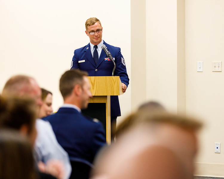 CMSgtLaCroixRetirement_31May2019_0016