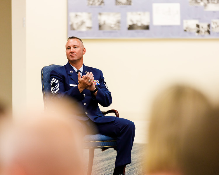 CMSgtLaCroixRetirement_31May2019_0019