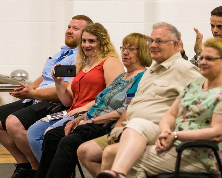 CMSgtMosherRetirement_30May2019_0017