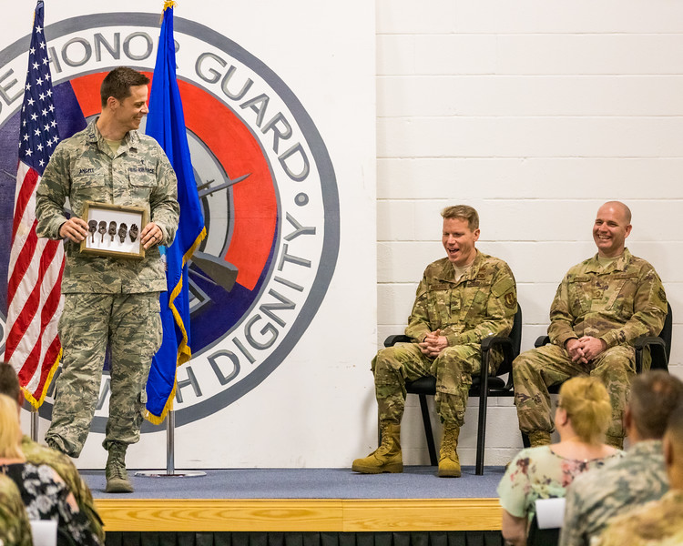 CMSgtMosherRetirement_30May2019_0012