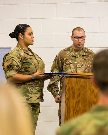 CMSgtMosherRetirement_30May2019_0019