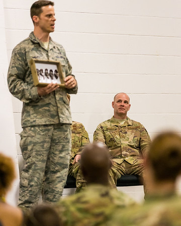 CMSgtMosherRetirement_30May2019_0014