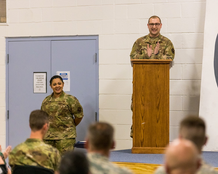 CMSgtMosherRetirement_30May2019_0007