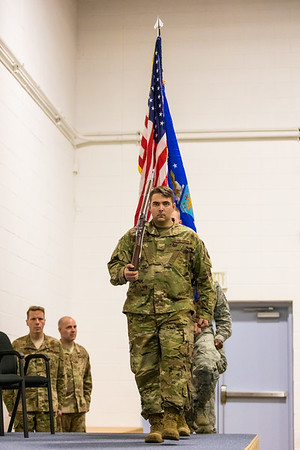 CMSgtMosherRetirement_30May2019_0008