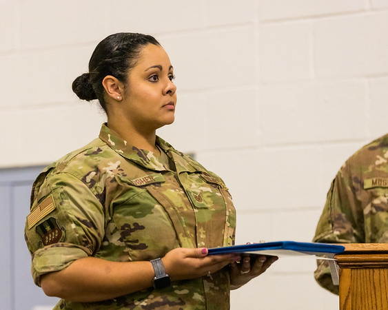 CMSgtMosherRetirement_30May2019_0020