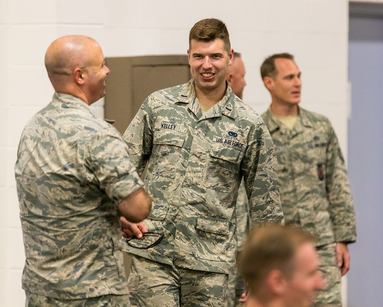 CMSgtMosherRetirement_30May2019_0004