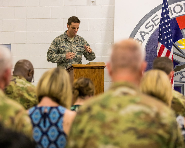 CMSgtMosherRetirement_30May2019_0011