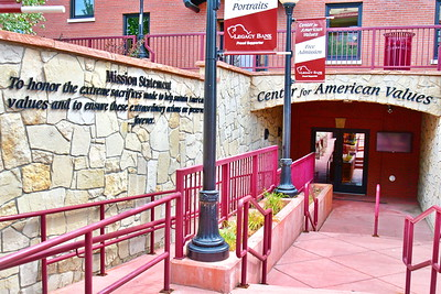Pueblo_CO_Center_American_Values_500_1426