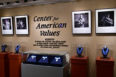 Pueblo_CO_Center_American_Values_500_1417