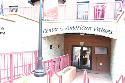 Pueblo_CO_Center_American_Values_500_1424