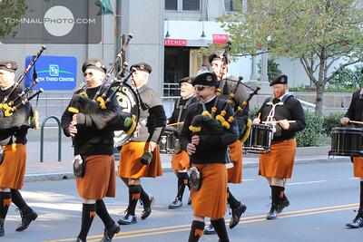 veterans parade 023