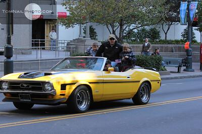 veterans parade 027