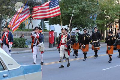 veterans parade 019