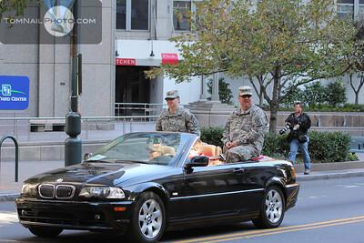 veterans parade 033
