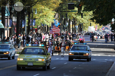 veterans parade 014