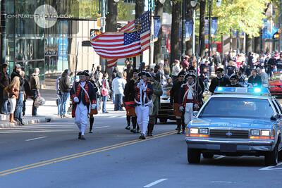 veterans parade 018
