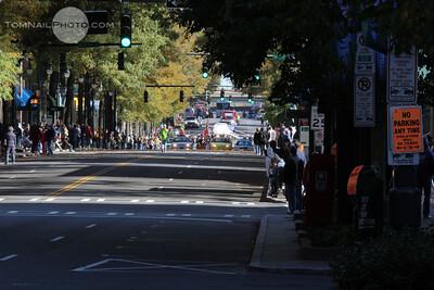 veterans parade 013