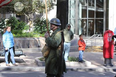 veterans parade 026