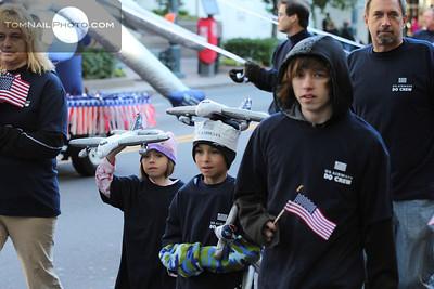 veterans parade 044