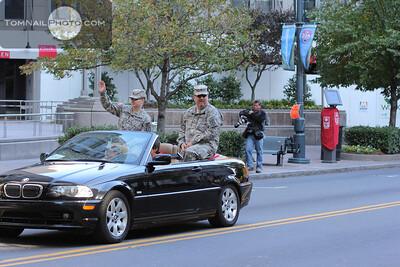 veterans parade 032