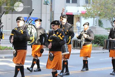veterans parade 024