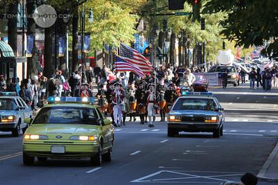 veterans parade 016