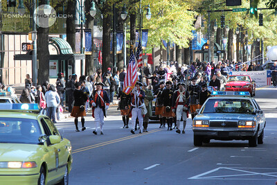 veterans parade 017