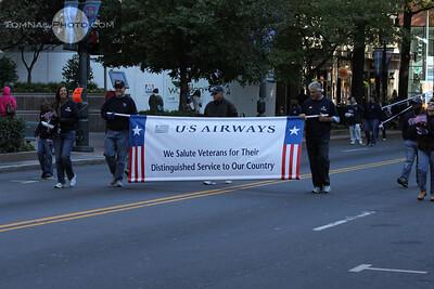 veterans parade 038