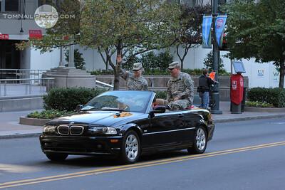 veterans parade 031