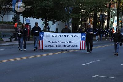 veterans parade 037