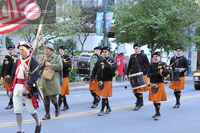 veterans parade 021