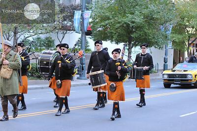 veterans parade 022