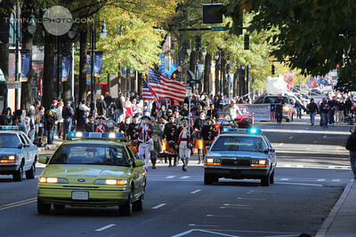 veterans parade 015