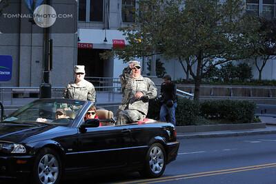 veterans parade 034
