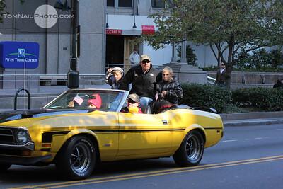 veterans parade 028