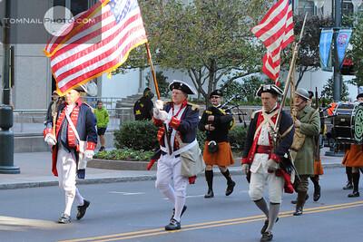 veterans parade 020