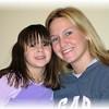 Feb  1-3rd 2007 0628