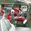 ENG-Santa2x2Cj
