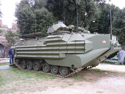 aav-7 (lvtp-7 agiornato)