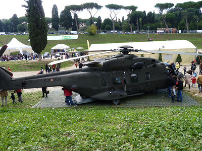 NH-90
