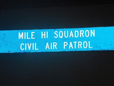 2007-2008 (CivilAirPatrol)