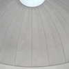 """Dome of Peace. <a href=""""http://www.malinta.com/corregidor/domepeace.htm"""">http://www.malinta.com/corregidor/domepeace.htm</a><br /> <br /> <br /> Samantha Smith's Lasting Message of Peace - YouTube<br /> <a href=""""https://www.youtube.com/watch?v=hSPr2RCqQfw"""">https://www.youtube.com/watch?v=hSPr2RCqQfw</a><br /> <br /> Samantha Smith Goes to Washington, DC - YouTube<br /> <a href=""""https://www.youtube.com/watch?v=Ql0WdcprLKQ"""">https://www.youtube.com/watch?v=Ql0WdcprLKQ</a><br /> <br /> <br /> 1985 NEWS REPORT ON SAMANTHA SMITH'S DEATH W ... - YouTube<br /> <a href=""""https://www.youtube.com/watch?v=wsbMMREOmuo"""">https://www.youtube.com/watch?v=wsbMMREOmuo</a>"""