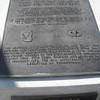 "More about Brigadier General George M. Jones. <a href=""http://www.arlingtoncemetery.net/gmjones.htm"">http://www.arlingtoncemetery.net/gmjones.htm</a>"